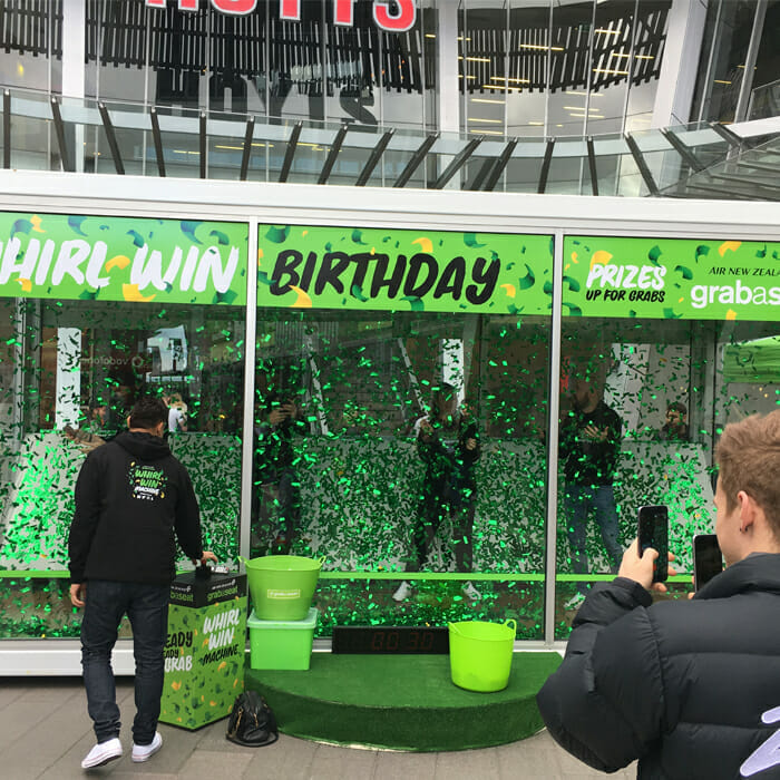 https://kp-wordpress.s3.ap-southeast-2.amazonaws.com/wp-content/uploads/sites/11/Kiwi-Property-brand-activation-Sylvia-Park-AirNZ-Grabaseat-11th-birthday-promo1.jpg