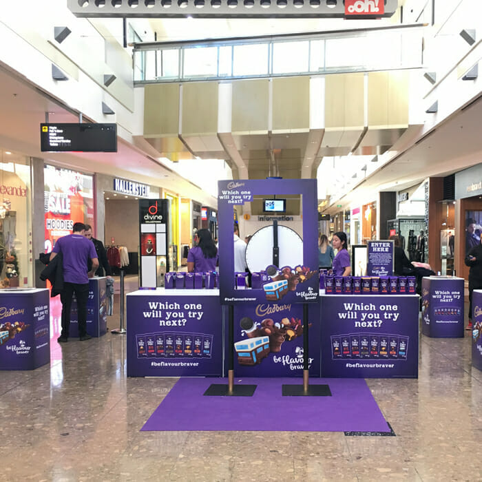 https://kp-wordpress.s3.ap-southeast-2.amazonaws.com/wp-content/uploads/sites/11/Kiwi-Property-brand-activation-Sylvia-Park-Cadbury-Be-Flavour-Braver31.jpg