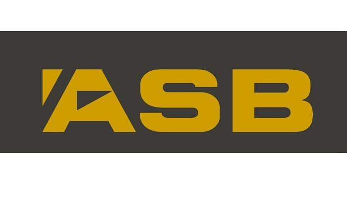 Asb At The Base