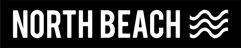 North Beach (Te Awa) logo