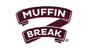 Muffin Break logo