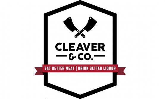 Cleaver & Co logo