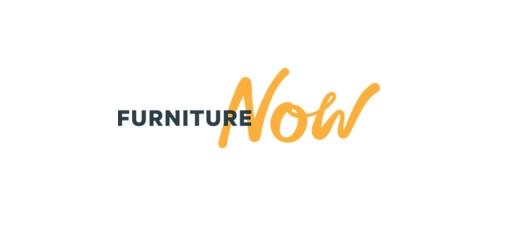 Furniture Now logo