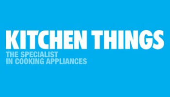 Kitchen Things logo