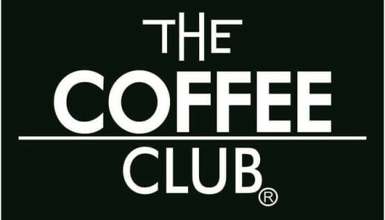 The Coffee Club logo