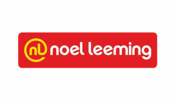 Noel Leeming logo