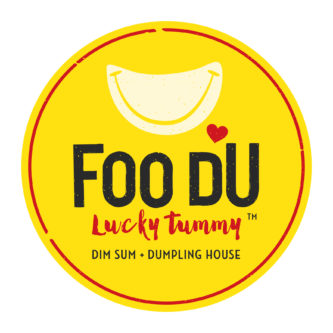Foo Du | coming soon logo