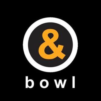 O & Bowl logo
