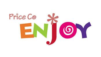 Enjoy logo