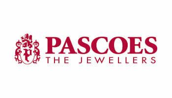 Pascoes logo