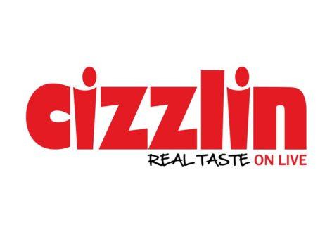Cizzlin logo
