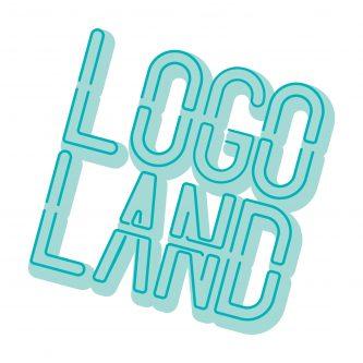 Logoland logo