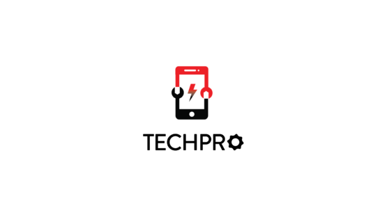 TechPro logo