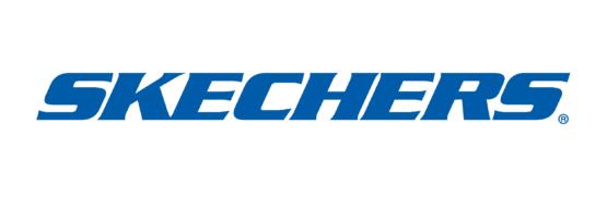 Skechers logo