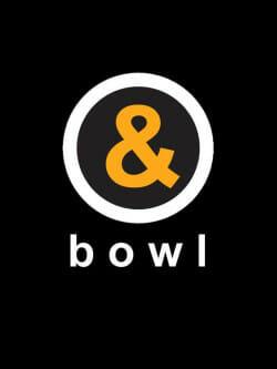 &Bowl logo