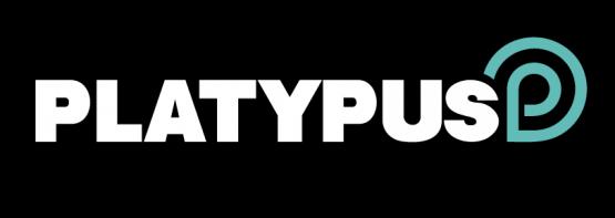 Platypus logo