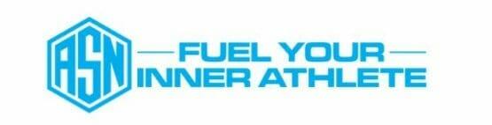 ASN Advanced Sports Nutrition logo