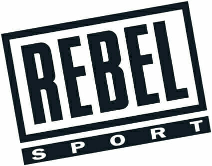 Rebel Sport logo