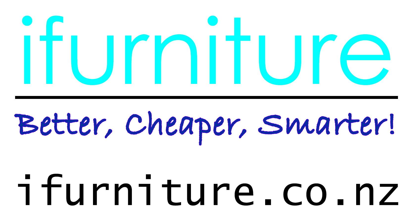 ifurniture logo