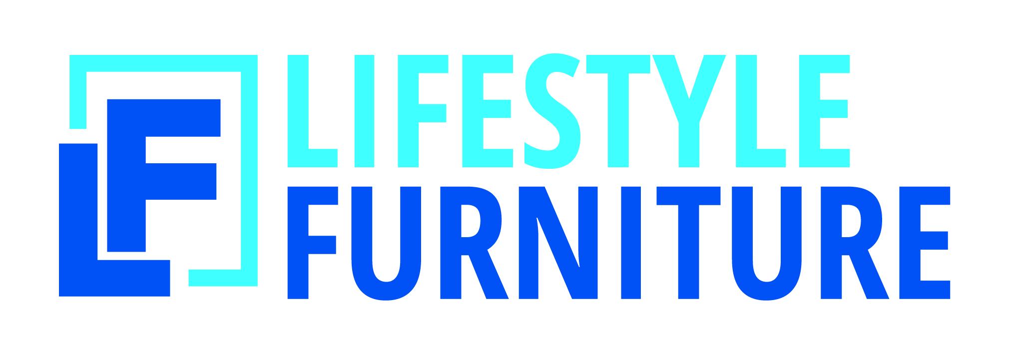 Lifestyle Furniture logo